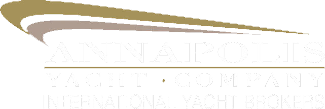 Annapolis Yacht Company - International Yacht Brokers